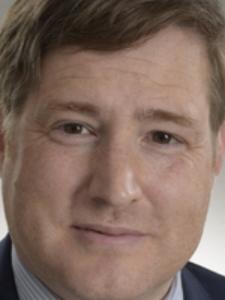 Profilbild von Karsten Schulze Unternehmensberater und Projektleiter aus Selters