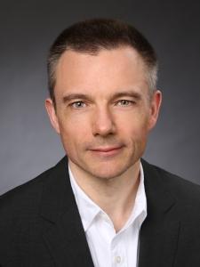 Profilbild von Karsten Silz Java-Architekt & Senior Developer aus Stuttgart
