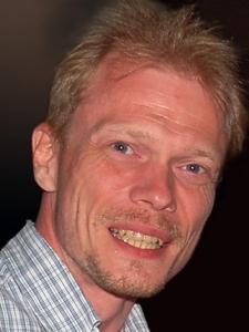 Profilbild von Karsten Soll Kasulke-ProjectConsulting aus Hamburg