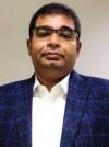 Profile picture by   SAP TRANSPORTATION MANAGEMENT / SAP SUPPLY CHAIN MANAGEMENT