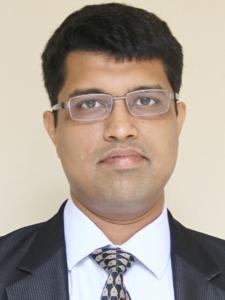 Profileimage by Karthick Deena API from Bangalore
