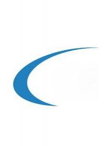 Profilbild von Kartikeya Patel Managing Director aus Copanhagen
