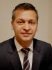 Profilbild von   SAP S/4HANA Berater   SD-EWM-MM