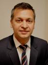 Profilbild von   SAP S/4HANA Berater   SD-EWM-MM-FI
