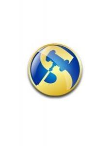 Profilbild von Katarina Davidenko PHP-Entwickler, Entwicklung von Online-Auktionen und elektronischen Marktplätzen, Auktion Skripte aus FrankfurtamMain