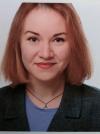 Profilbild von Kateryna Myronenko  Online Marketing