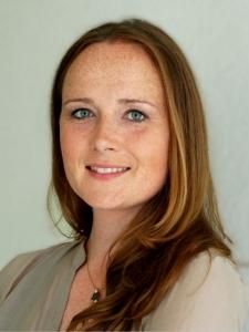Profilbild von Katharina Becker Change Management Beraterin | Kommunikationsexpertin | Coach (remote) aus SanMigueldeAbona