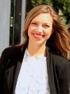 Profilbild von   Finance Consultant