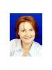 Profilbild von   Autorentools (SAP Enable Now, Camtasia, Captivate, TTKF), PMO, IT Training, Adobe, Schulungen, WBT
