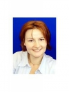 Profilbild von Katharina Klonower  MS Office, VBA/VBScript, Sharepoint Server 2007-2013, Sharepoint Designer, Adobe, Corel