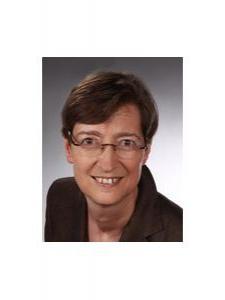 Profilbild von Katharina Lanz Dolmetschen und Übersetzen für die Kunststoffbranche aus Ahlen