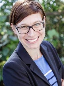 Profilbild von Katharina Philipps Digitale Kommunikation, Content Marketing aus Koeln