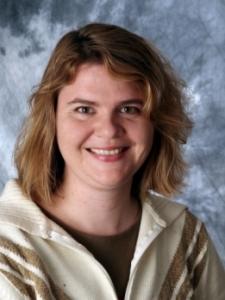 Profilbild von Katharina Schlick Projektmanagement Öffentlichkeitsarbeit Presse aus Wien