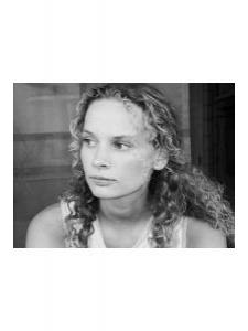 Profilbild von Katharina Tramm Web-Entwickler aus Erligheim