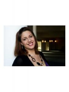 Profilbild von Kathleen Parker Übersetzer Englisch-Muttersprachler aus Berlin