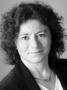 Profilbild von Kathrin KehrerBillhardt Energiewirtschaft: Projektmanager Senior IT-Consultant Interimsmanager aus WeisenheimamBerg