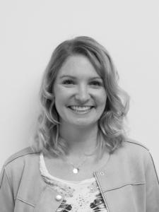 Profilbild von Kathrin Kimmel Professionelles Grafik- und Web-Design aus Gruenwald