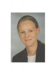 Profilbild von Kathrin Siegmann IT-Consultant aus Bremen