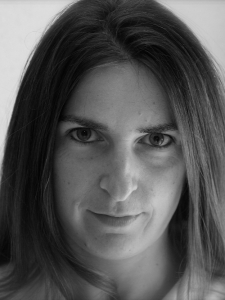Profilbild von Katja Back Lektorin, Korrektorin, Autorin aus Fulda