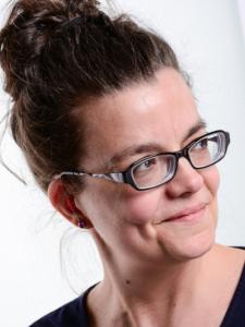 Profilbild von Katja Bell Amazon & E-Commerce Consulting aus Kottenheim