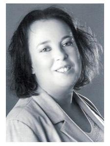 Profilbild von Katja GuentherMohrmann Coach / Trainer/in für Einkauf, Management und Vertriebsseminare aus Heusenstamm