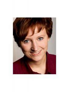 Profilbild von Katja Lehmann Senior Consultant Qualitäty Assurance // Projektmanagement aus Sonsbeck