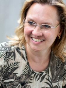 Profilbild von Katja Schneider Coach - Berater - Trainer aus Berlin