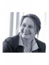 Profilbild von Katja Stiller  Consulting