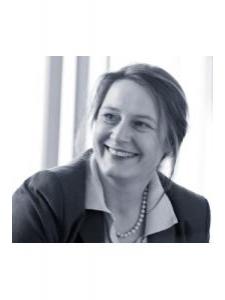 Profilbild von Katja Stiller Consulting aus Nuernberg