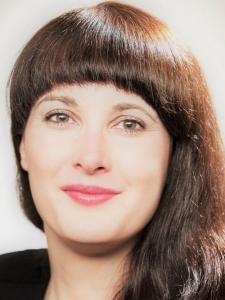 Profilbild von Katrin Berghaeuser Social Media Managerin und Texterin aus Hannover