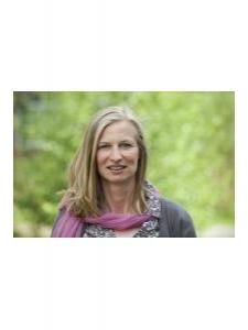 Profilbild von Katrin Frische Texterin - Lektorin  in München aus Muenchen