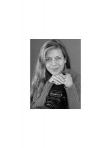 Profilbild von Katrin Hess Fotograf aus Hamburg