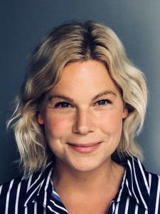 Profilbild von Katrin Kolossa PROJECT LEAD, PRODUCT DEV., BUSINESS UNIT LEAD, CLIENT SERVICE DIRECTOR & BUSINESS UNIT LEAD aus Berlin