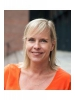 Katrin Kremer Marketing & Sales Manager, Online-PR, Online Marketing, CRM, B2B