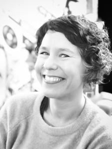 Profilbild von Katrin Schwerdtner HR und Recruiting Interim Manager aus Hamburg