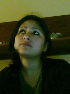 Profilbild von Kattia TrujilloCceres Öffentlich bestellte und beeidigte Übersetzerin aus Muenchen