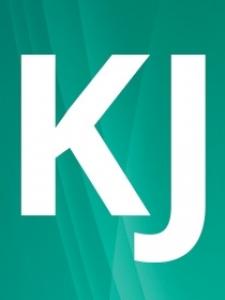 Profilbild von Kausar Jahan User Interface & Graphic Designer at Emirates Group aus Dubai