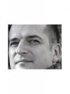 Profilbild von   SAP Bank Analyzer Berater, SAP Berechtigungsberater und SAP HR / HCM-Berater
