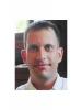 Profilbild von   Softwareentwickler, Tester, Mathematiker
