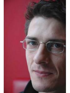 Profilbild von Kay Schuchert Broadcast Engineering aus Wandlitz