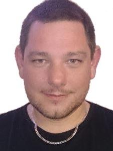 Profilbild von KayUwe Schreiner Softwareentwickler .NET aus Erfurt