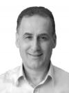 Profilbild von   Berater für C# .NET WPF Entwicklung, UX, Datenvisualisierung, KI-basierte Lösungen, Computer Vision