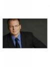 Profilbild von Keino Uelze  freier Java Software Architekt und Entwickler