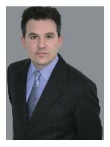 Profilbild von Keith Wilson Elektronikhardware Entwicklungsingenieur aus Berching