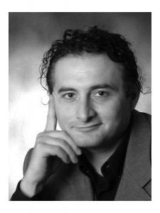 Profilbild von Kemal Temiz Technik Allrounder, sehr breites Hard und Software Wissen, dienstleistungsorientiert, servicefreundl aus Lennestadt
