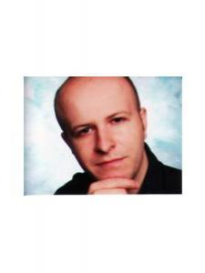 Profilbild von Kenan Bilic SW-Entwickler für Embedded Systeme im Bereich Automotive, Bussysteme, Real-Time Systems, TT Systeme aus Wien