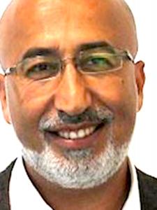 Profilbild von Kenan Seba Management Consulting aus AuidHallertau
