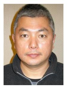 Profileimage by Kenji Kaneyasu SAP FI Consultant/Lead/PM, MBA from NagareyamashiChibakenJapan
