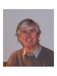 Profilbild von Kenneth Aitken DOTNET/Java Programmierer aus Freiburg