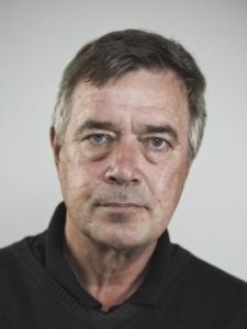 Profilbild von Kenneth Christophersen SAP Developer aus StoreHeddinge